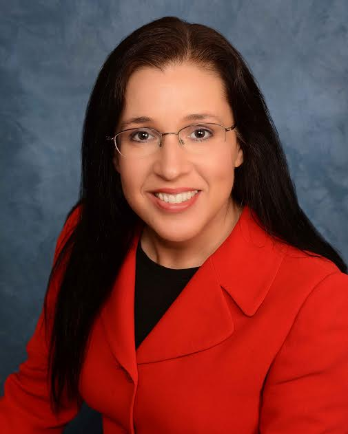 Attorney Jeanne Costopoulos Family Law